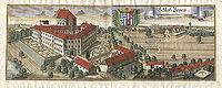 Michael Wening Schloss Poxau.jpg