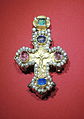 Michael of Russia's cross (1619-33, Kremlin) 01 by shakko.jpg