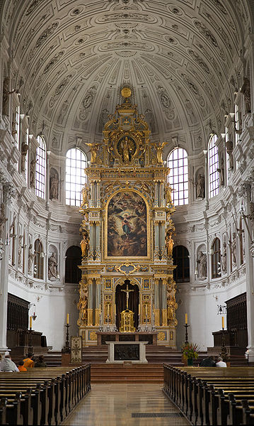 http://upload.wikimedia.org/wikipedia/commons/thumb/7/7a/Michaelskirche_Munich_-_St_Michael's_Church_High_Altar.jpg/359px-Michaelskirche_Munich_-_St_Michael's_Church_High_Altar.jpg