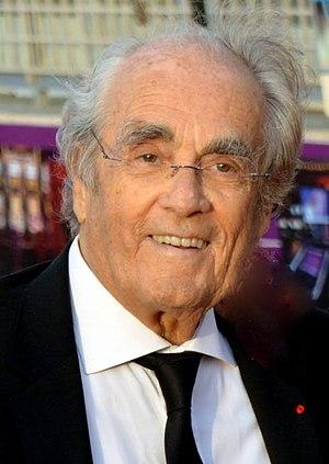 Legrand, Michel (1932-)