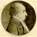 Michel Woldemar.jpg