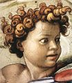 Michelangelo, profeti, Isaiah 03.jpg