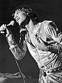 Mick Jagger Vejlby-Risskov-Hallen.jpg