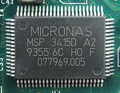 Micronas MSP 3415D.png
