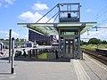 Middelburg2.jpg