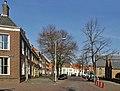 Middelburg Groenmarkt R01.jpg