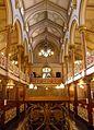 Middle Street Synagogue, Brighton (May 2013) - General Interior View (5).jpg