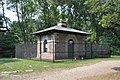Middlesex Fells Spot Pond Pumphouse.jpg