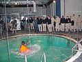 Midshipmen From US Naval Academy Observe at Naval Submarine Base New London DVIDS342097.jpg