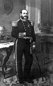 Almirante Grau Seminario Altamirano