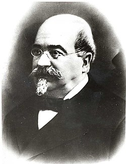 Mihail Kogălniceanu.jpg