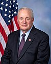 Mike Doyle, official portrait, 116th Congress.jpg