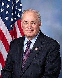 Mike Doyle (American politician)