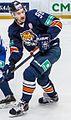 Mikhail Zheleznov 2014-11-05.jpg