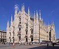 Milano Duomo 2392.jpg