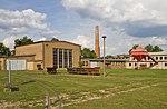Mildenberg Ziegeleipark 08-13 img6.jpg