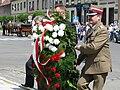 Milicz-Parada Konstytucyjna 2008.jpg
