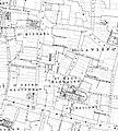 Milk Street 1875 Ordnance Survey map.jpg