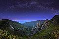 MilkyWay over Shpizi.jpg