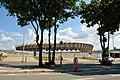 Minas Arena (Mineirão) - panoramio.jpg