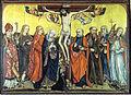 Mindener Dom Altarbild van Loon.jpg