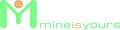 Mineisyours logo.jpg
