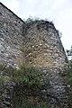 Minerve, France - panoramio (96).jpg