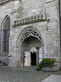 Minihy-Tréguier (22) Église Saint-Yves 15.JPG