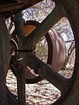 Mining Equipment Lutz Canyon 2.jpg