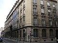 Ministère de l'Éducation Nationale - Paris - 2.jpg