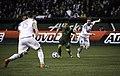 Minnesota United v Portland Timbers - MNUFC - MLS (40752237824).jpg