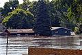 Minot flood waters continue 110625-F-CV930-042.jpg