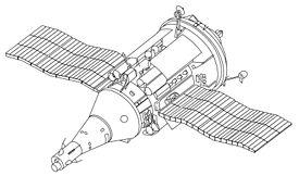 Mir-74. jpg