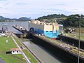 Miraflores Locks - panoramio (2).jpg