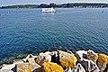 Mirafondos - panoramio.jpg