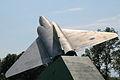 Mirage IVA n29 - Dessus.jpg
