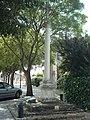 Miranda de Ebro - 018 (36692369576).jpg