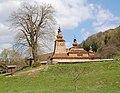 Miroľa, cerkiew Opieki Bogurodzicy (HB2).jpg