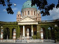 Zagreb Travel Guide At Wikivoyage