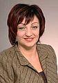 Mirosława Nykiel.jpg