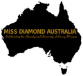 Miss Diamond Australia .png