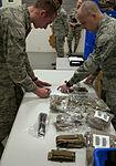 Missile field defenders receive MultiCam uniforms 150202-F-GZ967-015.jpg