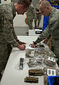 Missile field defenders receive MultiCam uniforms 150202-F-GZ967-015.jpg