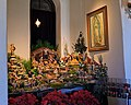 Mission Espada Nativity Scene.jpg