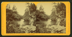 Mississippi river, by Zimmerman, Charles A., 1844-1909.png
