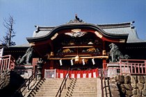 Mitake-san shrine.jpg