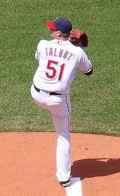 Mitch Talbot am 20. Mai 2010.jpg