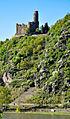 Mittelrheintal Burg Maus 2009-04-19 15.57.37.jpg