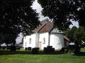 Mjäldrunga kyrka2.png