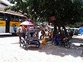 Moalboal busstop - panoramio.jpg